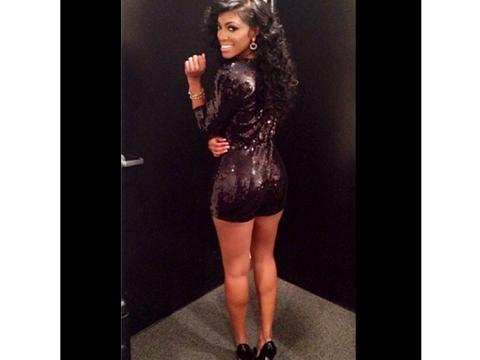 "<a href=""http://distilleryimage0.ak.instagram.com/55b8763a6c4a11e397260efd55658a20_8.jpg""/>Porsha Williams Instagram</a>"