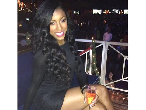 "<a href=""http://photos-c.ak.instagram.com/hphotos-ak-prn/1516037_1433952526834202_2047591683_n.jpg""/>Porsha Williams Instagram</a>"