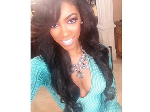 "<a href=""http://distilleryimage9.ak.instagram.com/a6e0304a844411e392400e69aaaf2909_8.jpg""/>Porsha Williams Instagram</a>"