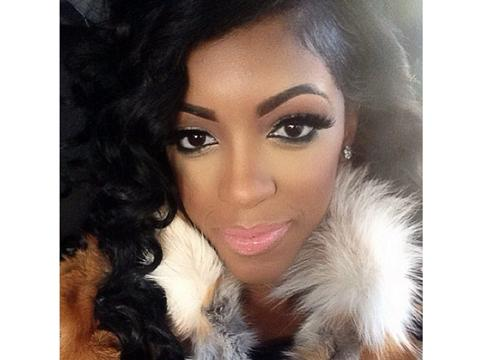 "<a href=""http://photos-b.ak.instagram.com/hphotos-ak-ash/1740705_408571859277913_532235422_n.jpg""/>Porsha Williams Instagram</a>"