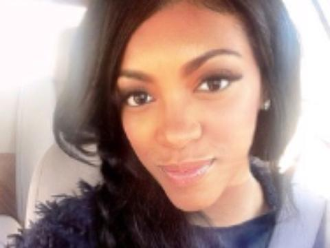 "<a href=""http://photos-d.ak.instagram.com/hphotos-ak-ash/1922109_658727987496091_1450315700_n.jpg""/>Porsha Williams Instagram</a>"