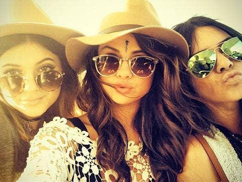 "<a href=""http://instagram.com/p/mriNw8OjCT/""/>Selena Gomez Instagram</a>"