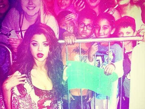 "<a href=""http://instagram.com/p/gZF7ocOjGm/""/>Selena Gomez Instagram</a>"