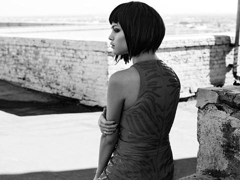"""<a href=""""http://instagram.com/p/guYzcSujCA/""""/>Selena Gomez Instagram</a>"""