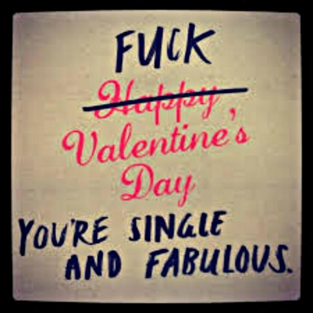 singles quotes