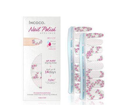 incoco.com