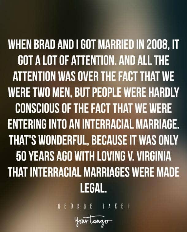 Interracial Dating Quotes. U201c