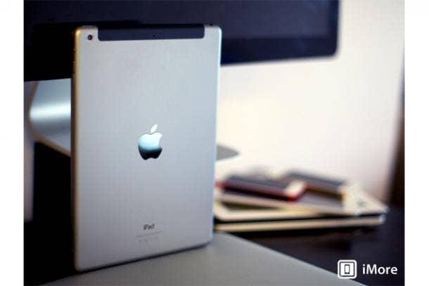 "<a href=""http://store.apple.com/us/buy-ipad/ipad-air"">apple.com</a>"
