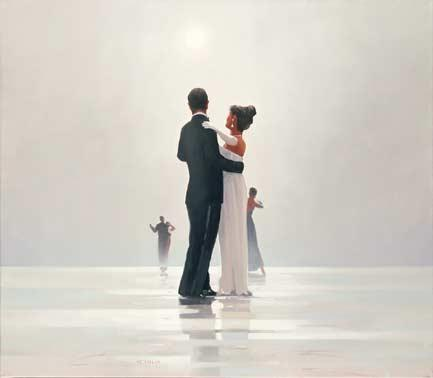 "<a href=""http://www.jackvettriano.com/exhibitions/between-darkness-and-dawn/dance-me-to-the-end-of-love/"">jackvettriano.com</a>"
