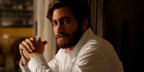 Jake Gyllenhaal - IMDB