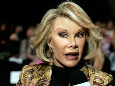 """<a href=""""http://splitsider.com/2011/07/louis-ck-on-the-greatness-of-joan-rivers-and-her-upcoming-louie-appearance/"""">splitsider.com</a>"""