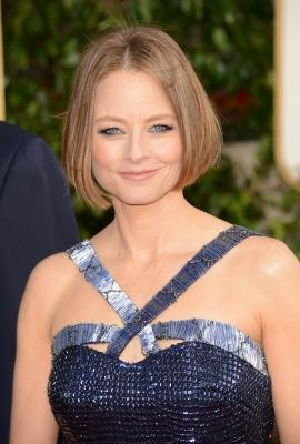 "<a href=""http://www.crushable.com/2013/01/13/entertainment/jodie-foster-gay/"">crushable.com</a>"