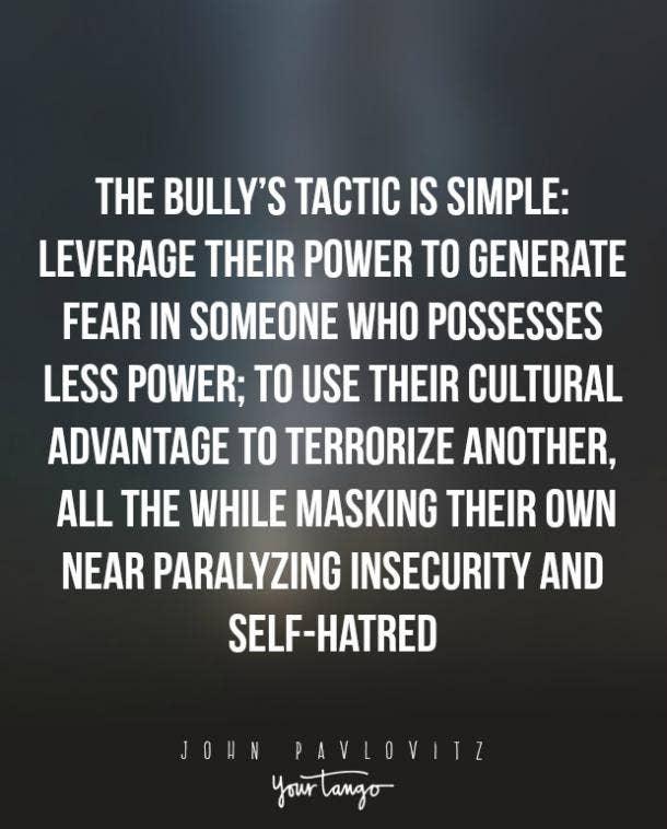 John Pavlovitz Quotes