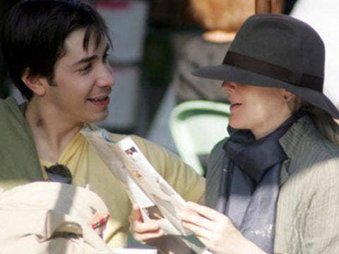 "<a href=""http://www.antena3.ro/thumbs/big2/2012/06/09/justin-long-s-a-cuplat-cu-kate-mara-150699.jpg"">Justin Long & Kate Mara</a>"