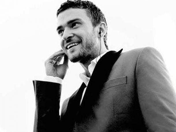 "<a href=""http://thatgrapejuice.net/wp-content/uploads/2013/08/justin-timberlake-that-grape-juice.png""/>Justin Timberlake</a>"