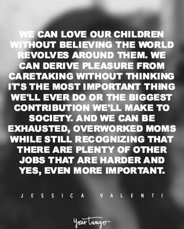 quotes, feminism