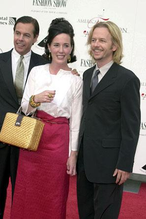 "<a href=""http://uk.glam.com/the-5th-annual-ace-awards/kate-and-david-spade/"">uk.glam.com</a>"