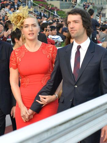 "<a href=""http://www.hollywoodreporter.com/news/kate-winslet-husband-ned-rocknroll-562710"">hollywoodreporter.com</a>"