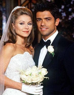 """<a href=""""http://www.ksbw.com/image/view/-/20814136/highRes/2/-/es9xij/-/soap-opera-stars---Kelly-Ripa-jpg"""">ksbw.com</a>"""