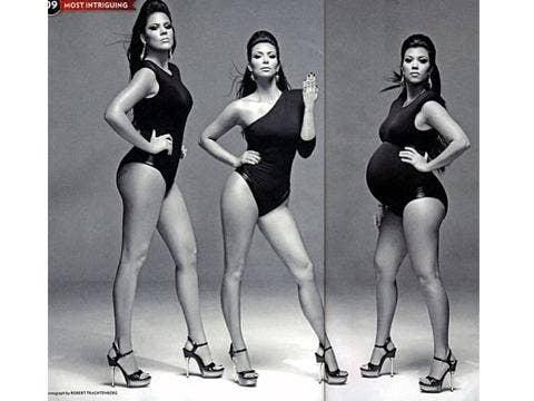 Kim Kourtney Khloe Kardashian funny