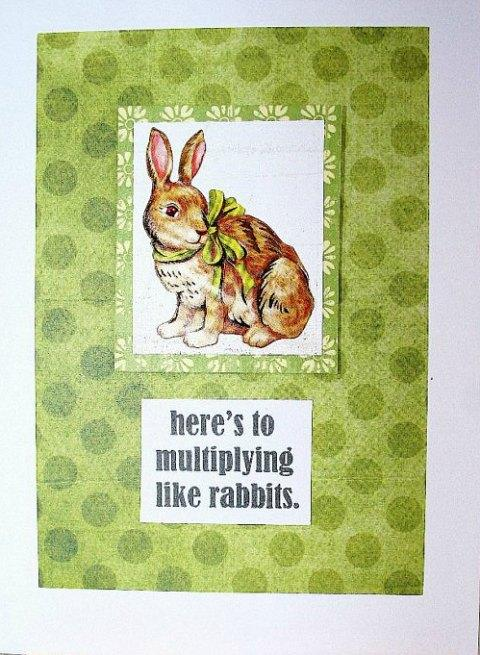 <a href=http://www.etsy.com/listing/43525864/sexy-spring-brown-easter-bunny-card?ref=sr_gallery_11&ga_search_query=sexy+easter&ga_ship_to=US&ga_search_type=all&ga_view_type=gallery>etsy.com</a>, $3</b>