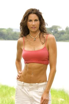 "<a href=""http://www.athleteswives.com/2010/03/stephenie-lagrossa-kyle-kendricks-fiancee/"">athleteswives.com</a>"