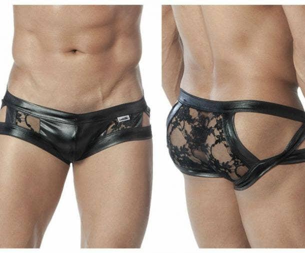 Men's Sexy Lingerie