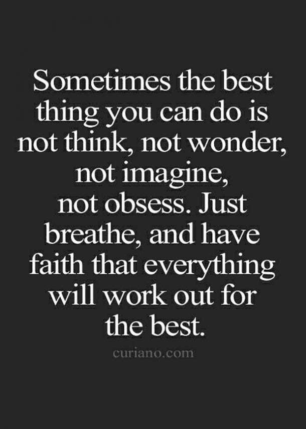 Positive Life Quotes. U201c