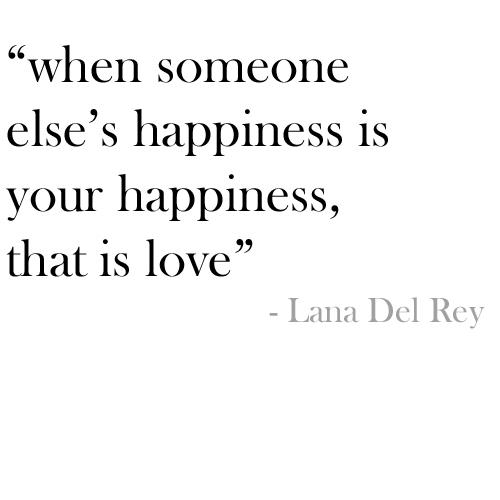 lana del rey stay together quotes