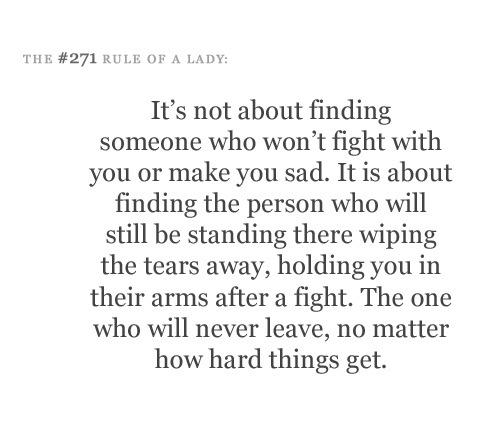 Quotes About Loving You In Hard Times