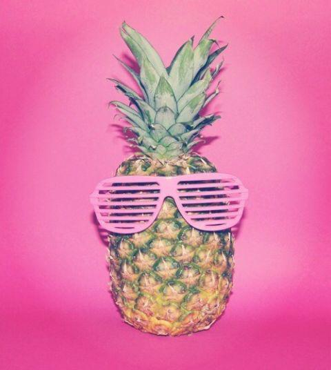 "<a href=""http://weheartit.com/entry/131772322/search?context_type=search&amp;context_user=somethingaboutemma&amp;page=4&amp;query=pineapple"">weheartit.com</a></p>"