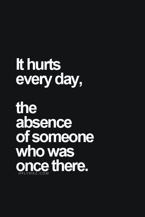 healing quotes about grief to help you cope in the wake of