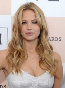 "<a href=""http://www.hdwallpapers3d.com/jennifer-lawrence-pictures/"">hdwallpapers3d.com</a>"