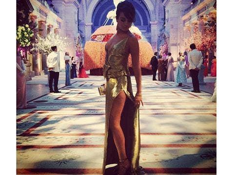 """<a href=""""http://photos-f.ak.instagram.com/hphotos-ak-frc/10251343_659279900774573_1322209191_n.jpg""""/>Lea Michele Instagram</a>"""
