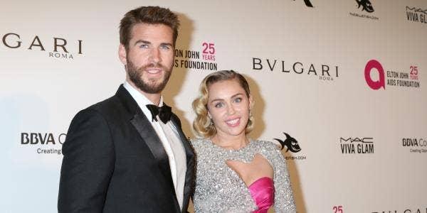 10 Celebrity Boyfriends Who Cheated