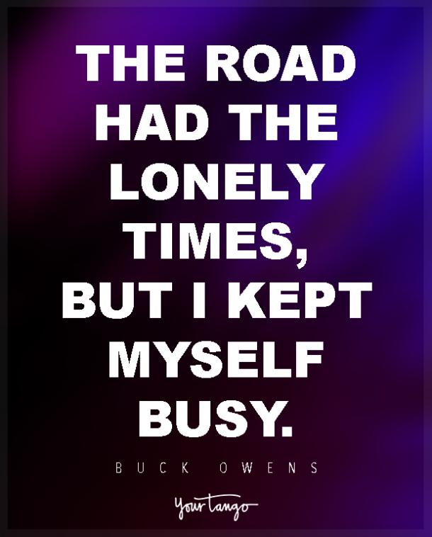 quotes about being lonely for when you re feeling depressed