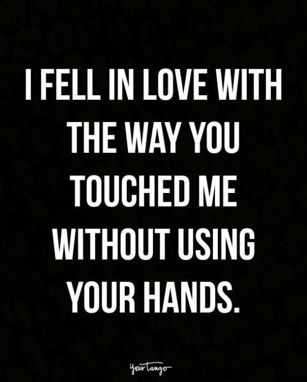 13 Super Cute True Love Quotes For Him Or Her (November 2019 ...