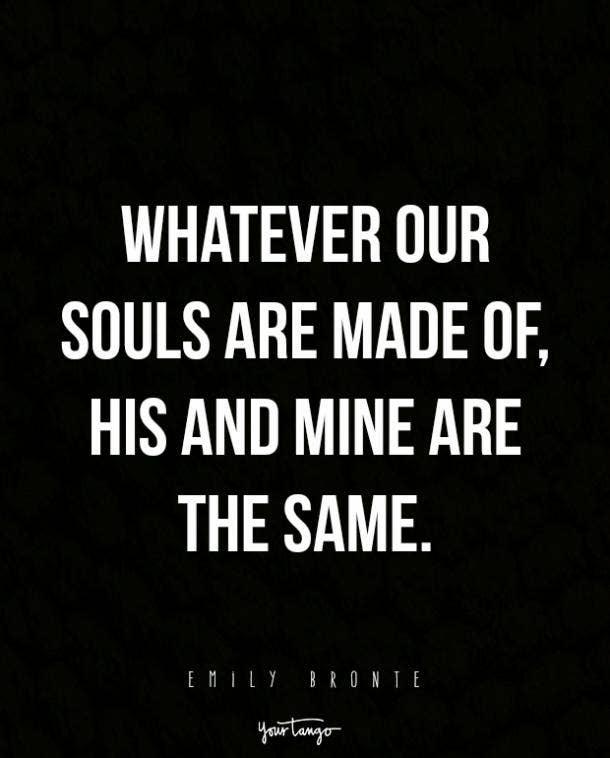 super cute true love quotes