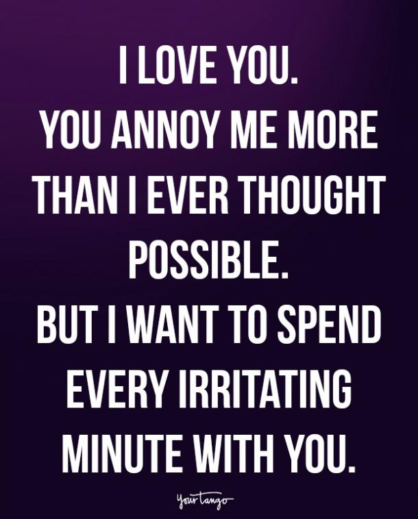 Lovely Silly Love Quotes For Him Funny Quotes. U201c