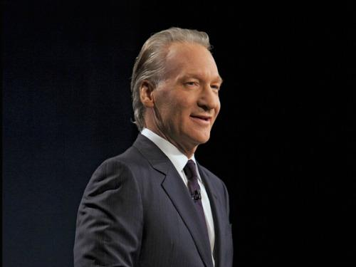 """<a href=""""http://www.hbo.com/real-time-with-bill-maher/index.html"""">hbo.comc</a>"""