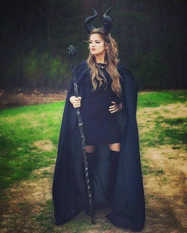 aries halloween costumes
