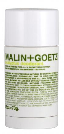 malinandgoetz.com