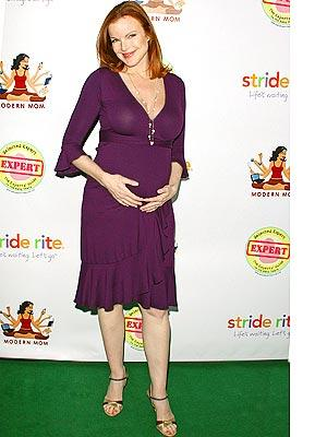 "<a href=""http://stylenews.peoplestylewatch.com/2006/12/11/marcia-cross/""> stylenews.peoplestylewatch.com </a>"