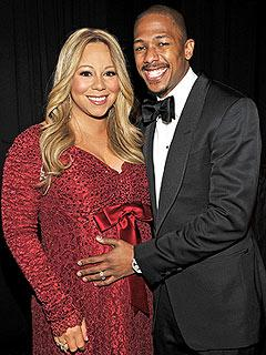 "<a href=""http://celebritybabies.people.com/2011/01/31/mariah-careys-pregnancy-cravings-revealed-by-hubby/"">people.com</a>"