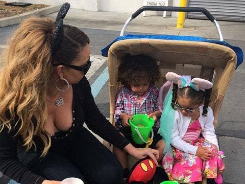 "<a href=""http://scontent-b.cdninstagram.com/hphotos-prn/t51.2885-15/1170140_586435714785230_273454646_n.jpg""/>Mariah Carey Instagram</a>"