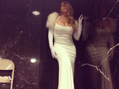 "<a href=""http://photos-h.ak.instagram.com/hphotos-ak-xfa1/1889362_610376552375335_65349826_n.jpg""/>Mariah Carey Instagram</a>"
