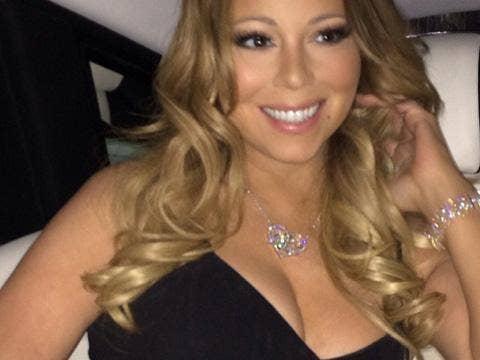 "<a href=""http://photos-b.ak.instagram.com/hphotos-ak-xfp1/1922329_470436783078377_1980685637_n.jpg""/>Mariah Carey Instagram</a>"
