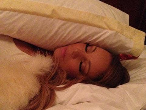 """<a href=""""http://distilleryimage11.ak.instagram.com/23ea12c0a1b111e395071278ba1dfd3f_8.jpg""""/>Mariah Carey Instagram</a>"""