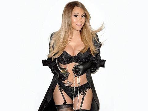 """<a href=""""http://scontent-b.cdninstagram.com/hphotos-xap1/t51.2885-15/10296738_305877432898574_631991723_n.jpg""""/>Mariah Carey Instagram</a>"""