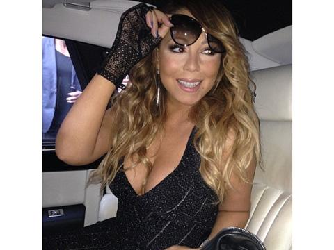 "<a href=""http://scontent-b.cdninstagram.com/hphotos-xpa1/t51.2885-15/10251428_1474013016166246_768538855_n.jpg""/>Mariah Carey Instagram</a>"